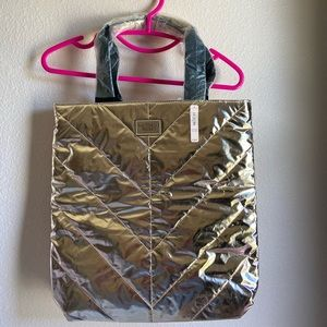 Victoria Secret tote, new with tags